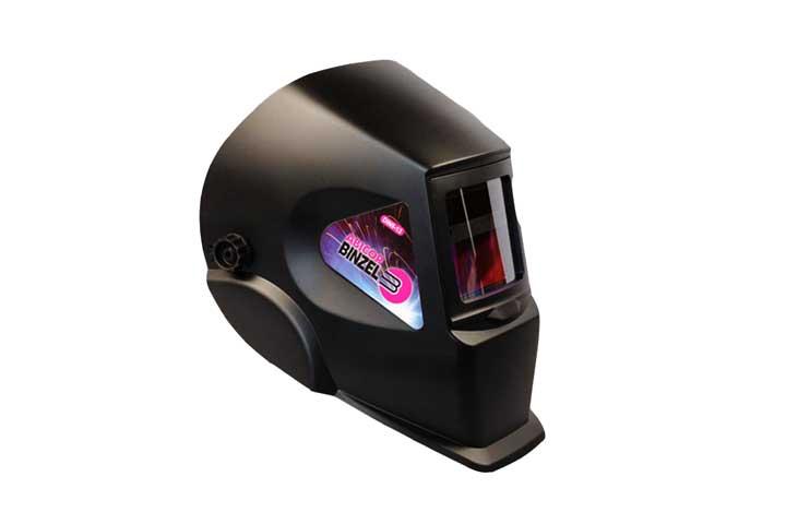 Kết quả hình ảnh cho Mũ hàn tự động ADF 600S